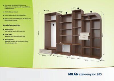 szekrenysor_MILAN-285-2
