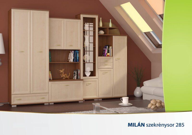 szekrenysor_MILAN-285