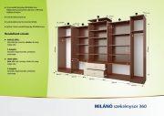 szekrenysor_MILANO-360-2