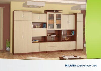 szekrenysor_MILANO-360