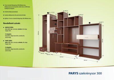 szekrenysor_PARYS-300-2