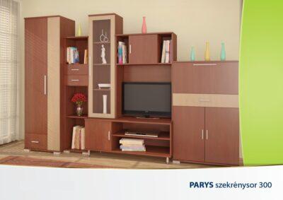 szekrenysor_PARYS-300