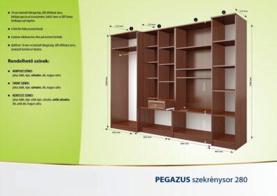 szekrenysor_PEGAZUS-280-2