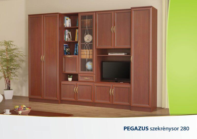 szekrenysor_PEGAZUS-280