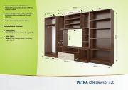 szekrenysor_PETRA-320-2