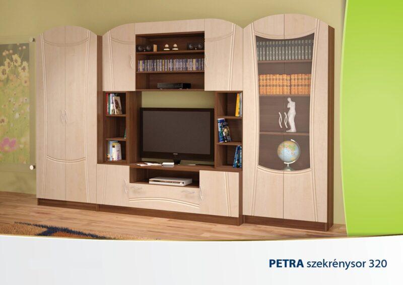 szekrenysor_PETRA-320