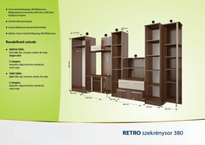 szekrenysor_RETRO-2