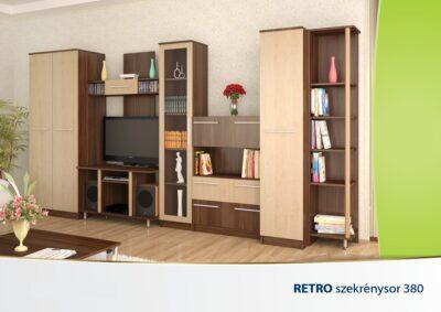 szekrenysor_RETRO