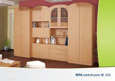 szekrenysor_RITA-BL-320