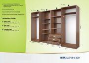szekrenysor_RITA-SZANDRA-320-2