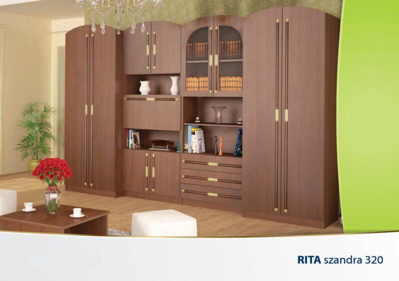 szekrenysor_RITA-SZANDRA-320