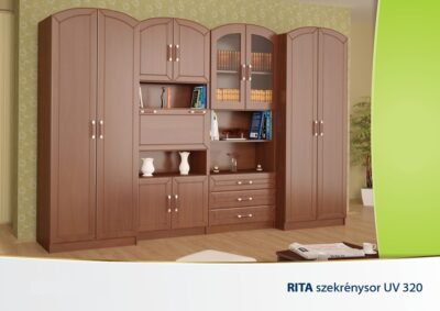 szekrenysor_RITA-UV-320