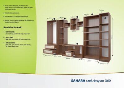 szekrenysor_SAHARA-360-2
