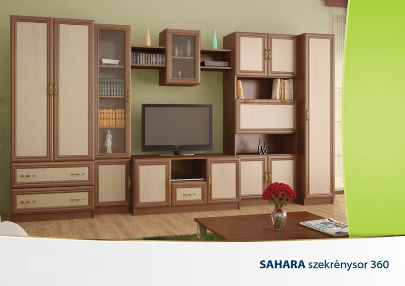 szekrenysor_SAHARA-360