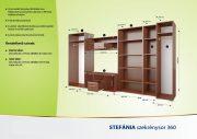 szekrenysor_STEFANIA-360-2