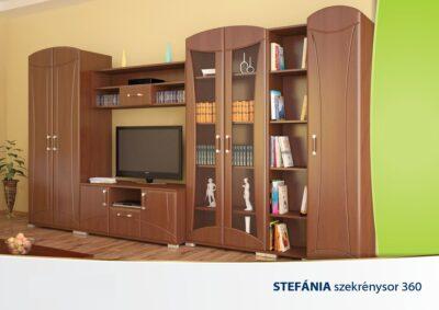 szekrenysor_STEFANIA-360