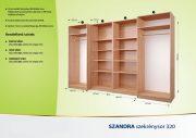 szekrenysor_SZANDRA-320-2