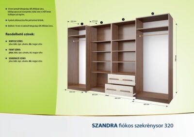 szekrenysor_SZANDRA-FIOKOS-320-2