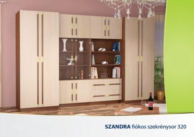 szekrenysor_SZANDRA-FIOKOS-320