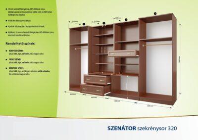 szekrenysor_SZENATOR-320-2