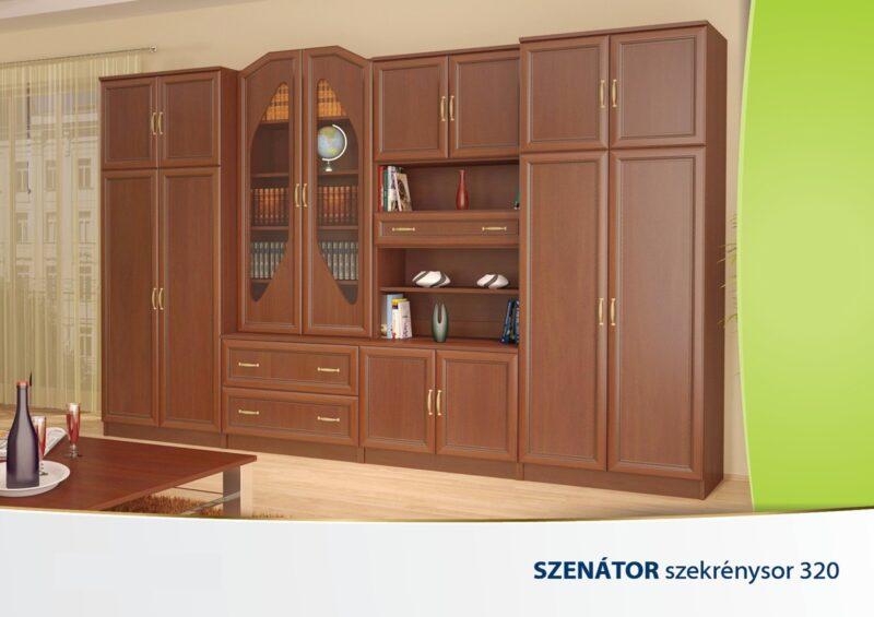 szekrenysor_SZENATOR-320