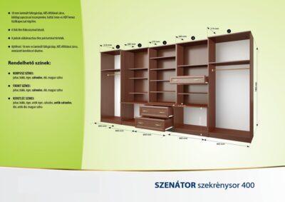 szekrenysor_SZENATOR-400-2