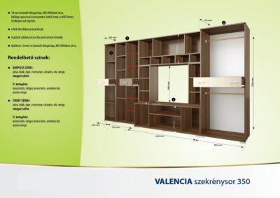 szekrenysor_VALENCIA-350-2