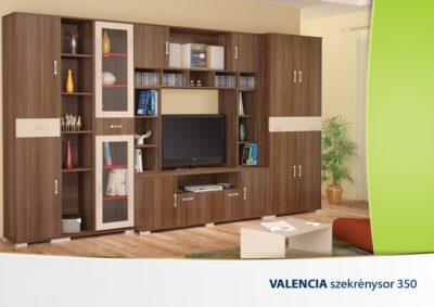 szekrenysor_VALENCIA-350