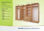 szekrenysor_VIKTORIA-4-ELEMES-BL-320-2