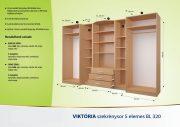 szekrenysor_VIKTORIA-5-ELEMES-BL-320-2