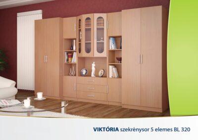 szekrenysor_VIKTORIA-5-ELEMES-BL-320
