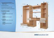 tanulo_ANNA-2