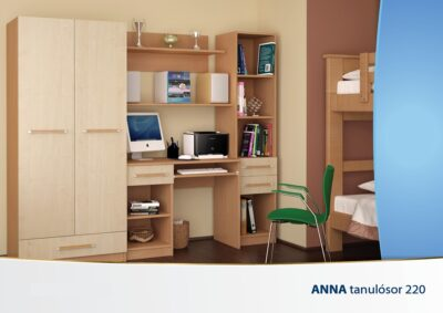 tanulo_ANNA