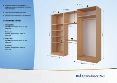tanulo_DIAK-2