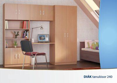 tanulo_DIAK
