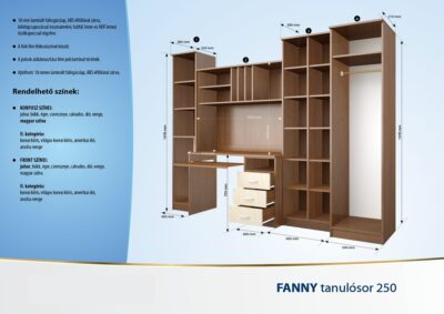 tanulo_FANNY-2