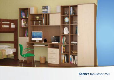 tanulo_FANNY