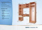 tanulo_MARCI-I.-2