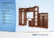 tanulo_MARCI-II.-2