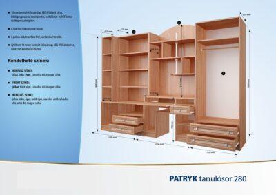 tanulo_PATRYK-2