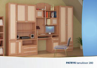 tanulo_PATRYK
