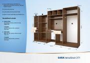 tanulo_SARA-2