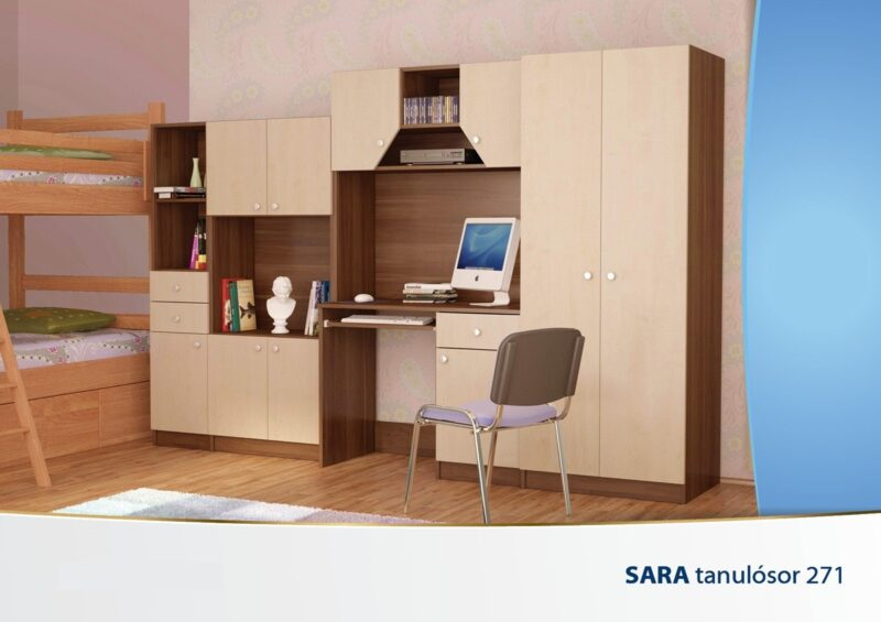 tanulo_SARA