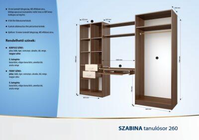 tanulo_SZABINA-2