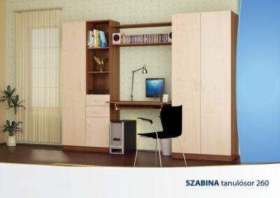 tanulo_SZABINA