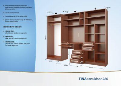 tanulo_TINA-2