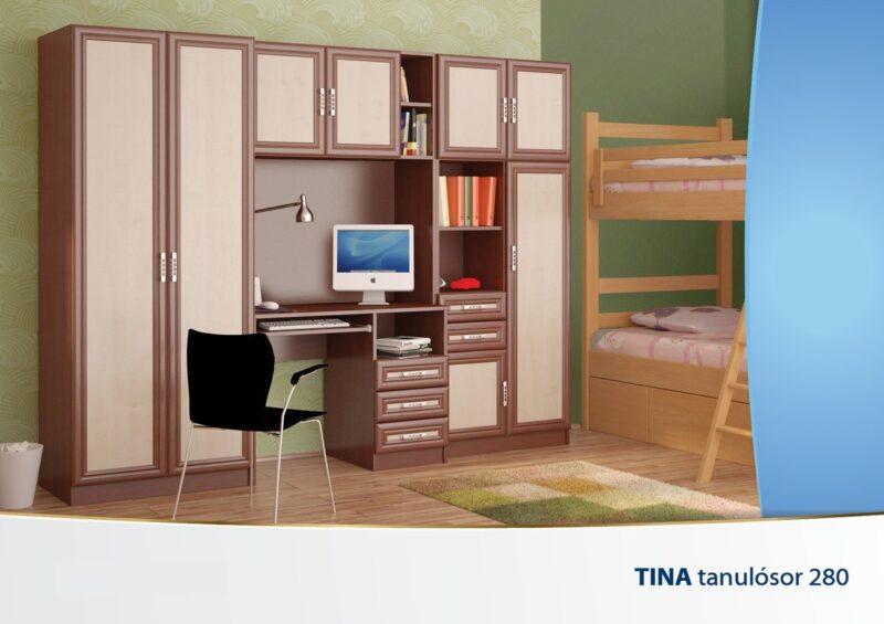 tanulo_TINA
