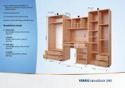tanulo_VIRAG-2