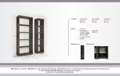 vitrines polcos elem.jpg2
