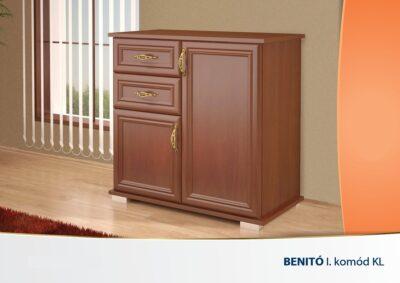 benito-1-komod-kl